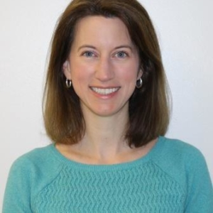 Whitney Humphrey, Director of Development and Marketing