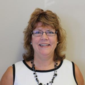 Natalie Borquist, Chief Financial Officer